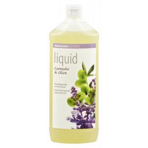 one-love-by-melanie-unara-salomon-Sodasan-liquid-lavender