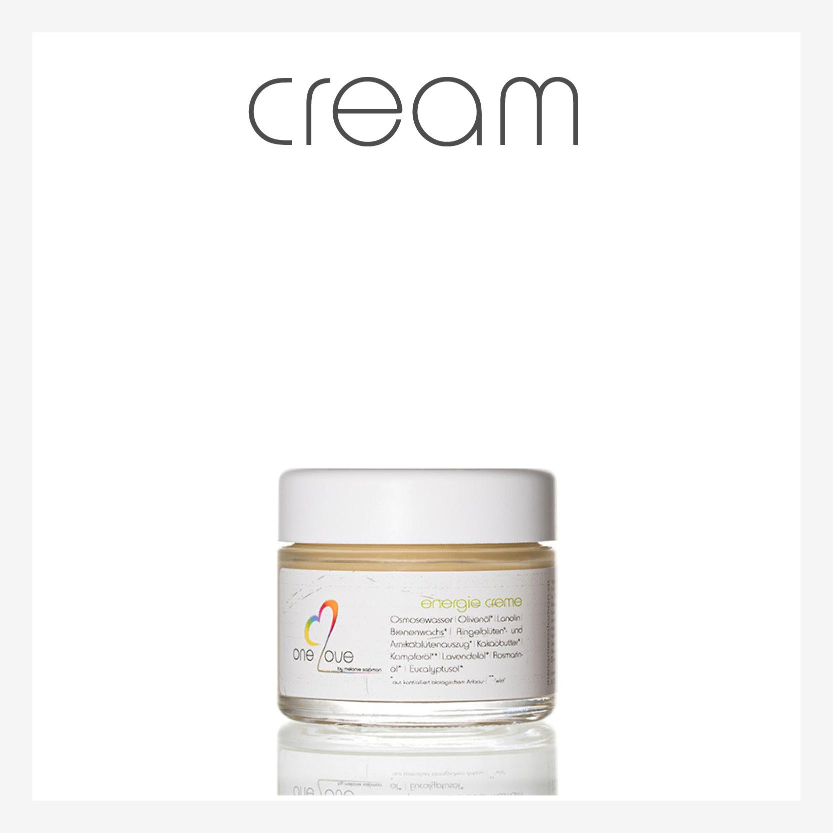 golden cream