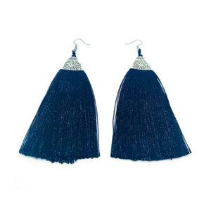 one-love-by-melanie-unara-salomon-ohrringe-marrakesch-blau