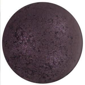 one love - by melanie unara salomon - angel minerals foundation -dark-brown_eye