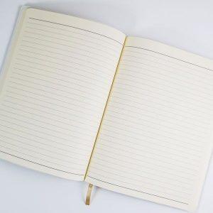 one-love-by-melanie-unara-salomon-gold-glitter-journal-2