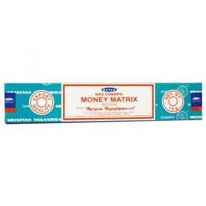 raucherstabchen-satya-nag-champa-money-matrix