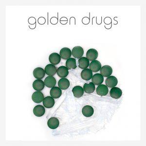 golden drugs